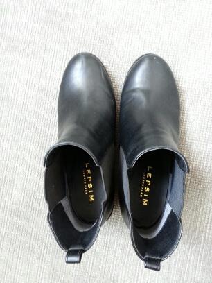 秋冬用のプチプラ靴購入☆