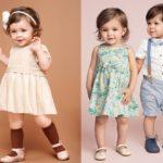 2018年もH&Mのベビー服は買い!初ママ必見☆サイズ感やコーディネートの話。