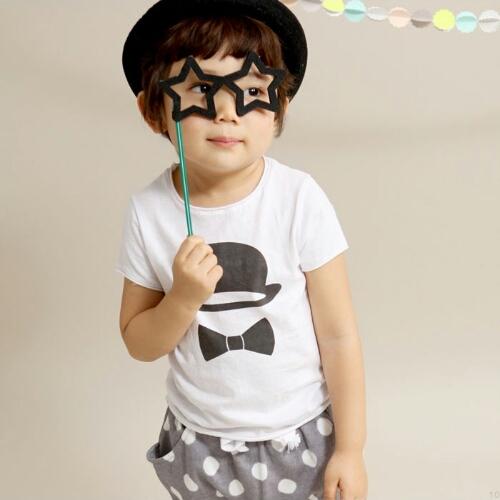 ママ選★韓国子供服の通販サイトリスト