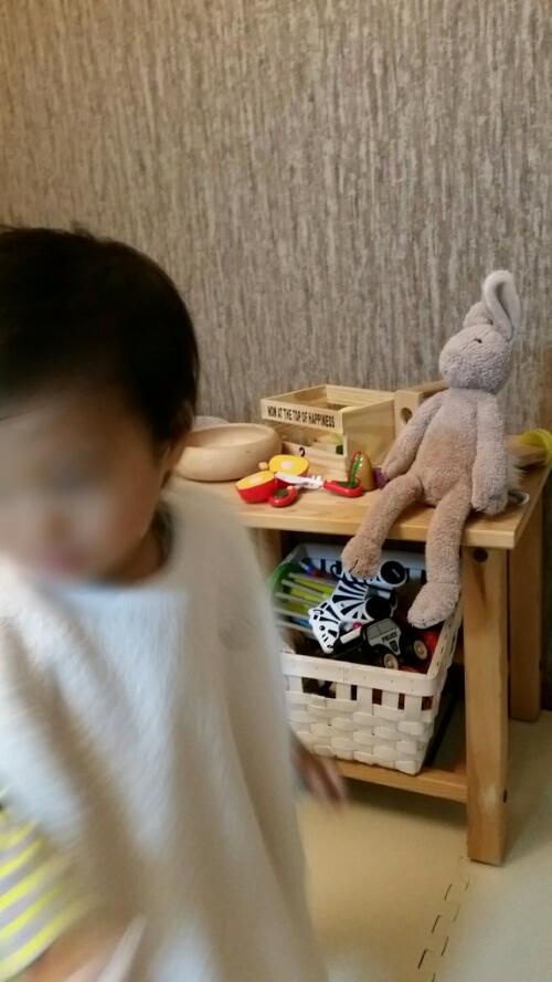 2度目の乳幼児連れ引っ越し。アート引っ越しセンター