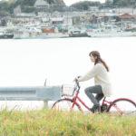 子供乗せ付自転車は必要だった!買ってよかった理由。