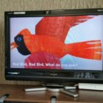 YouTubeがテレビで見れるクロームキャストが凄すぎる何これ。