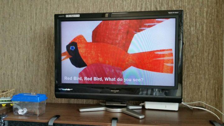 YouTubeをテレビで見れるクロームキャストが凄すぎる何これ。