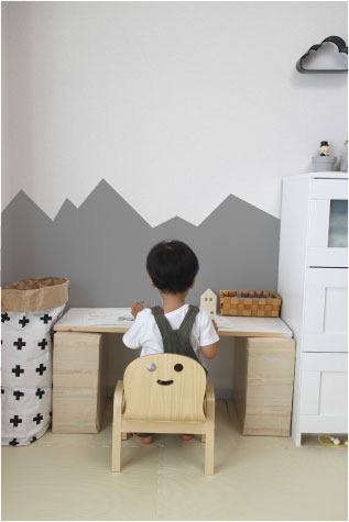 mountain-shaped-wall-kids2