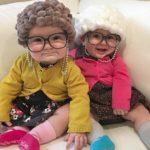 海外の楽しいキッズハロウィン仮装アイデア2016