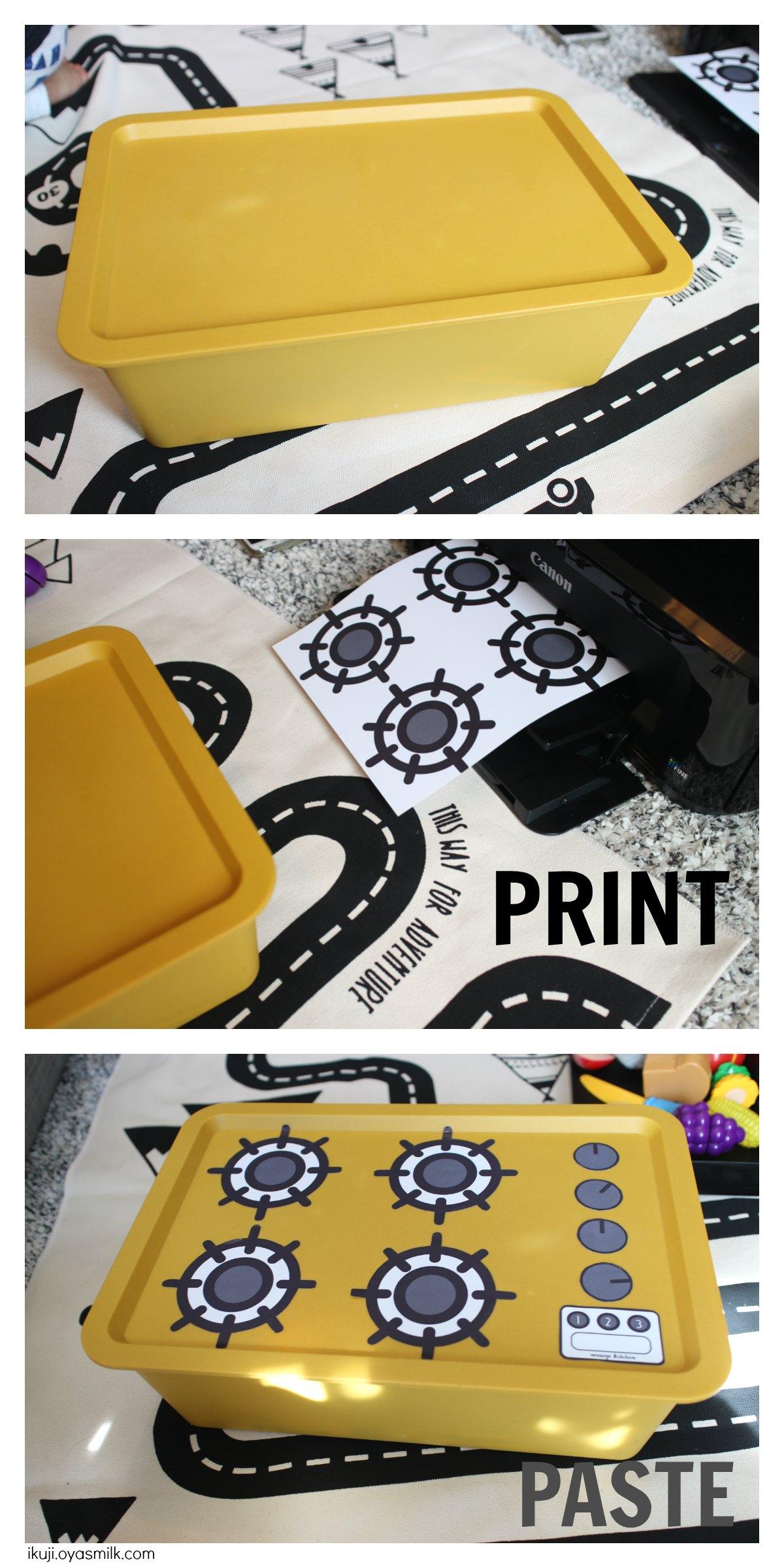 printable-kitchen-oven-tutorial