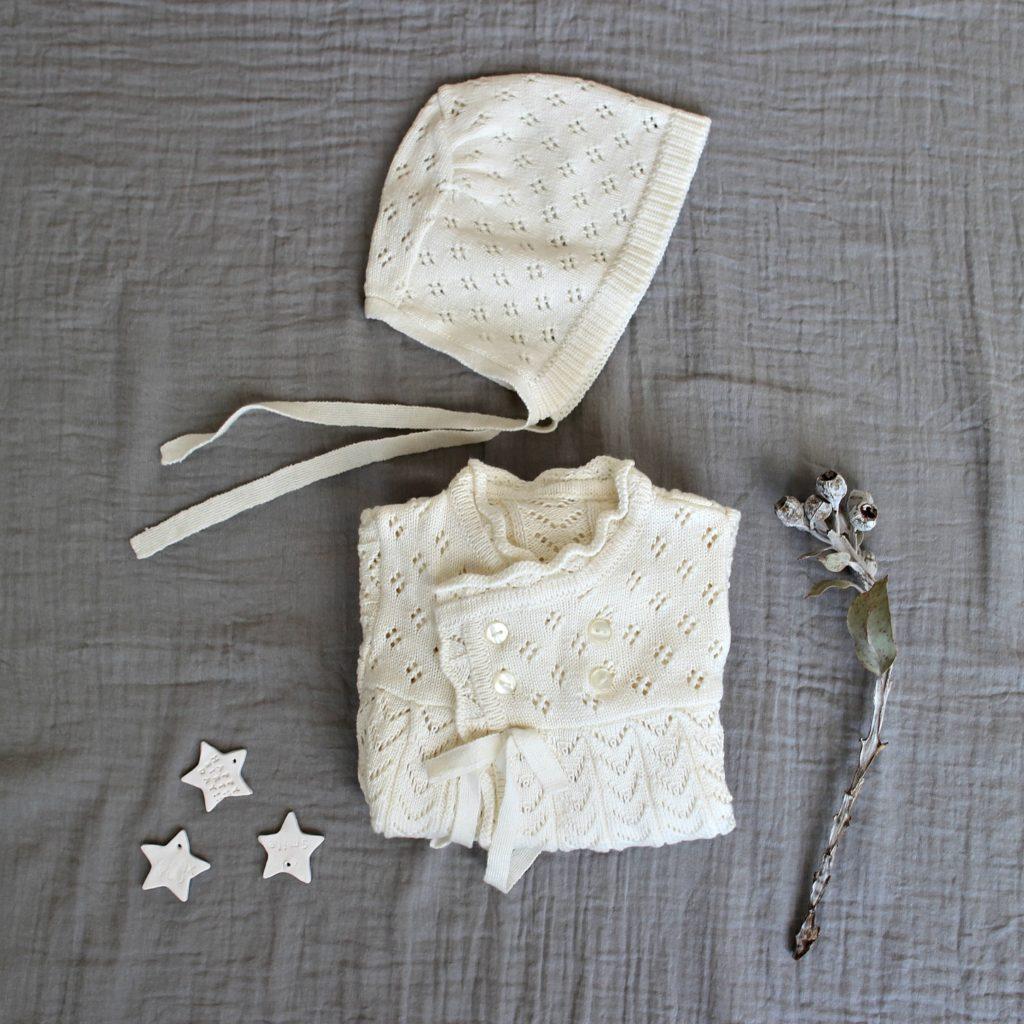 numero74-babywrap