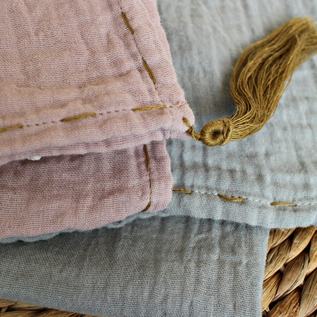 numero74-blanket