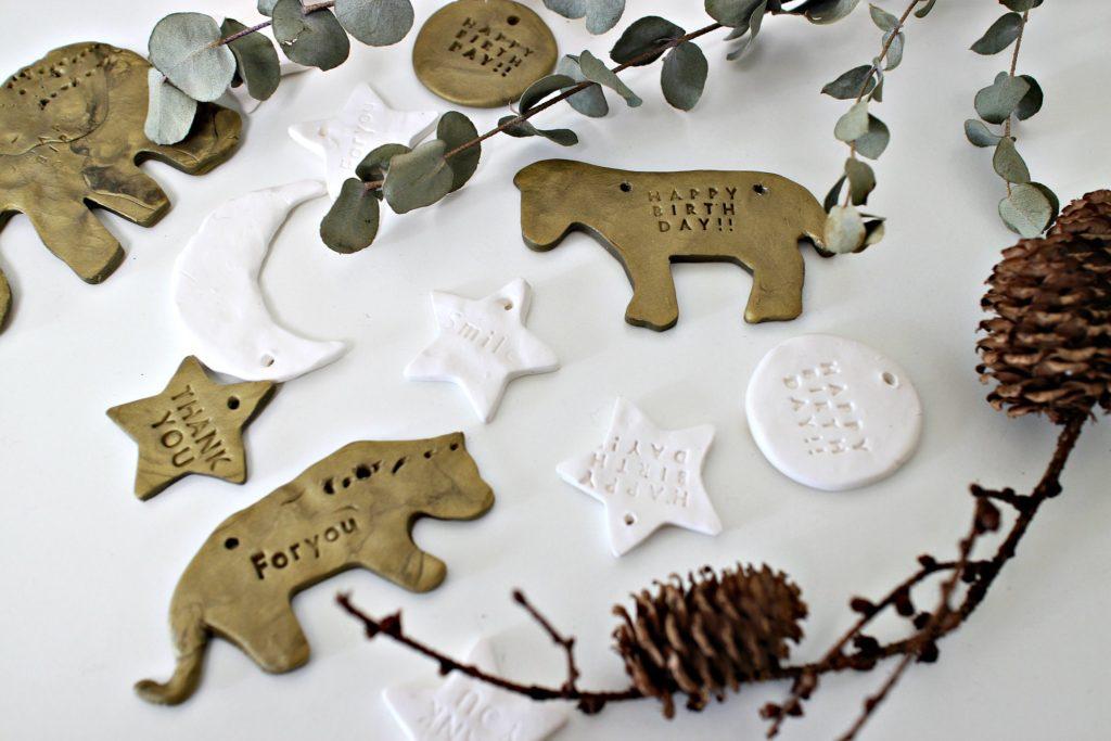 oven-nendo-ornament