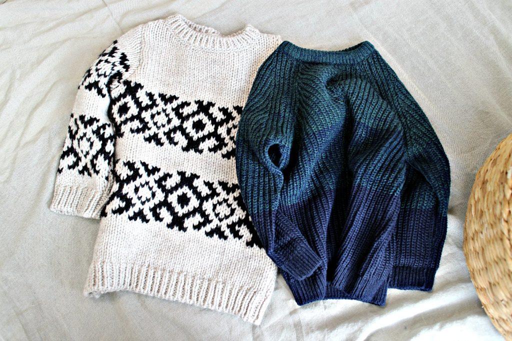 zara-boy-sweaters