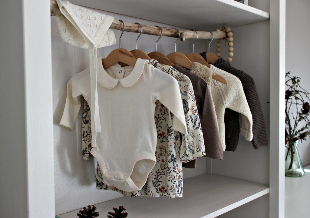 ZARA babywear sale items