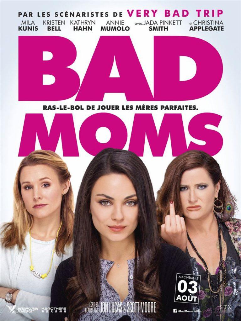 badmoms