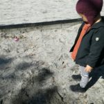 2才9ヶ月の息子と70代祖母の会話がトンチンカン。