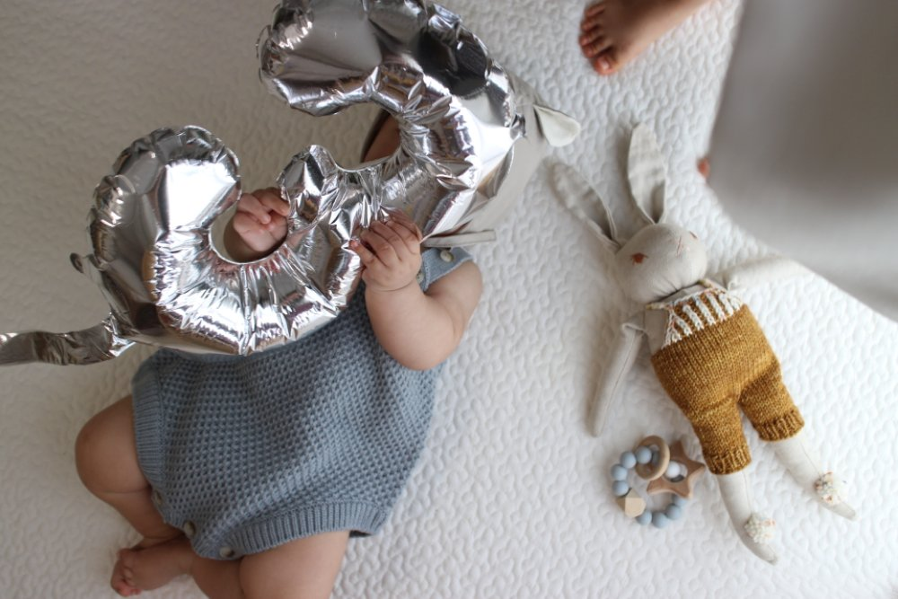 長男3才3ヶ月&長女0才4ヶ月成長記録