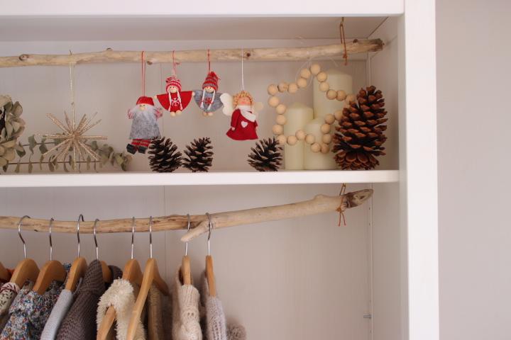 IKEAとフライングタイガーで買ったクリスマスデコ&キッチングッズ