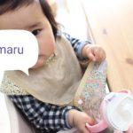 生後8ヶ月ベビー成長記録まとめ。遊びと過ごし方