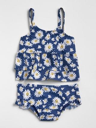 GAP, H&M夏物購入品。