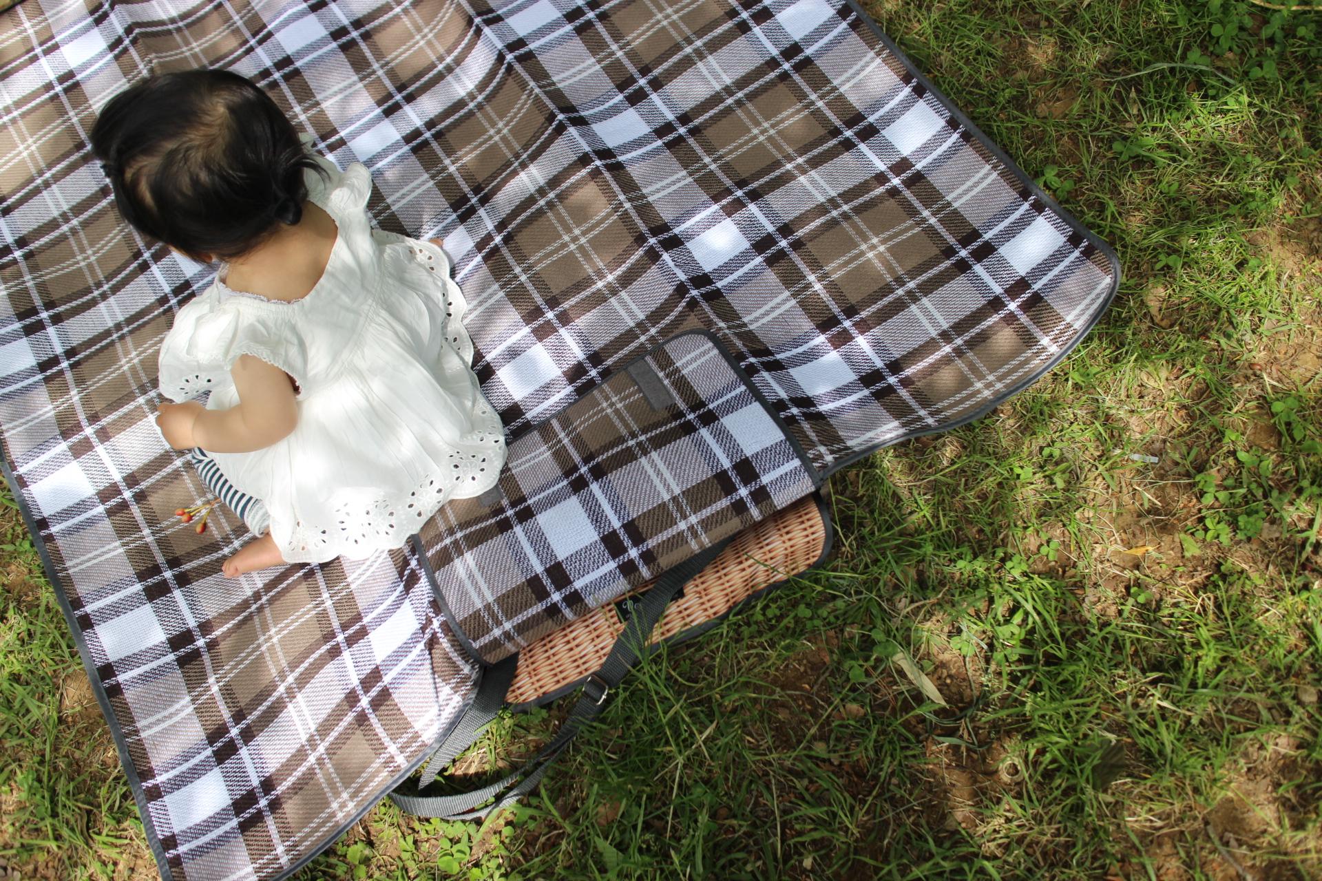 1才になってからの成長とプチインテリアと夏服購入。