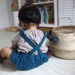 楽天の韓国子供服おすすめショップまとめ【随時更新】