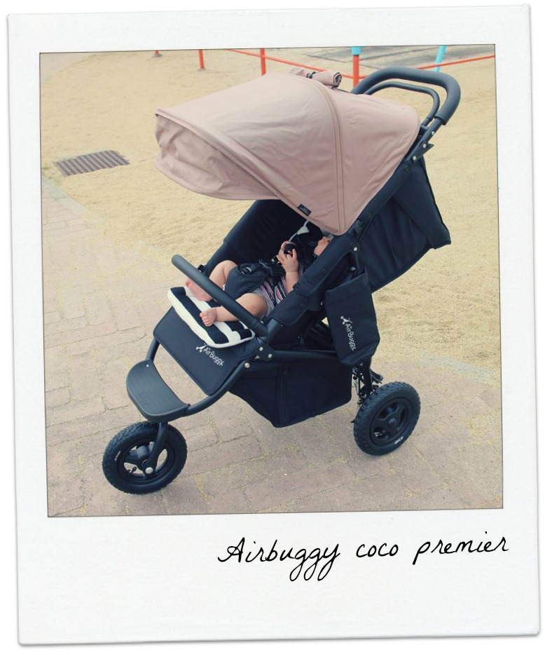 airbuggycocopremier1
