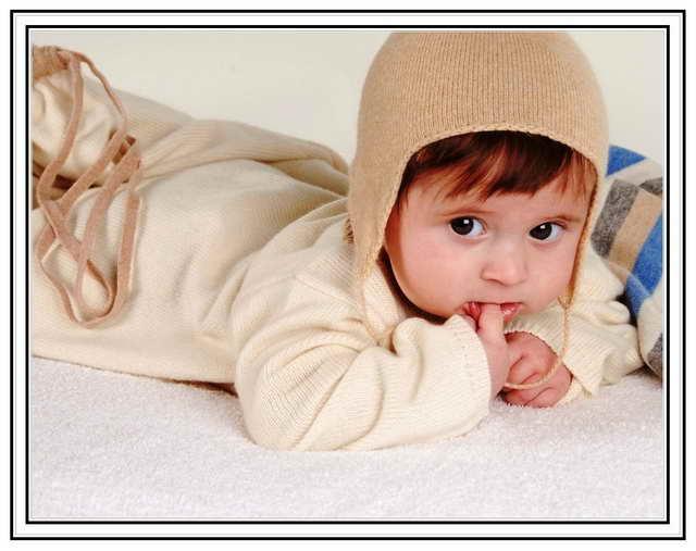 秋冬の赤ちゃん部屋作り…ジョイントマット?ホットカーペット?