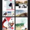 赤ちゃんの写真加工に★おすすめ無料アプリ3選