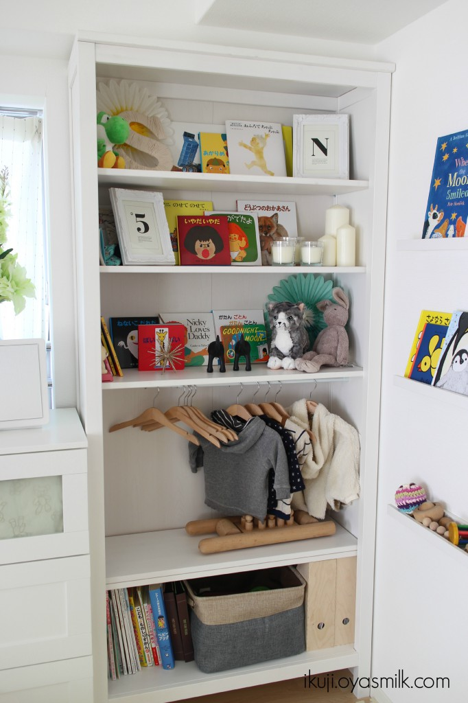 bookshelfcloset