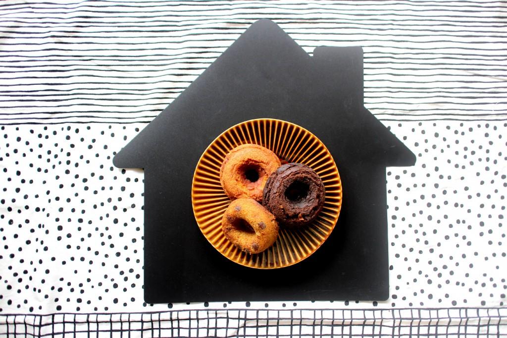 houseplacemat1