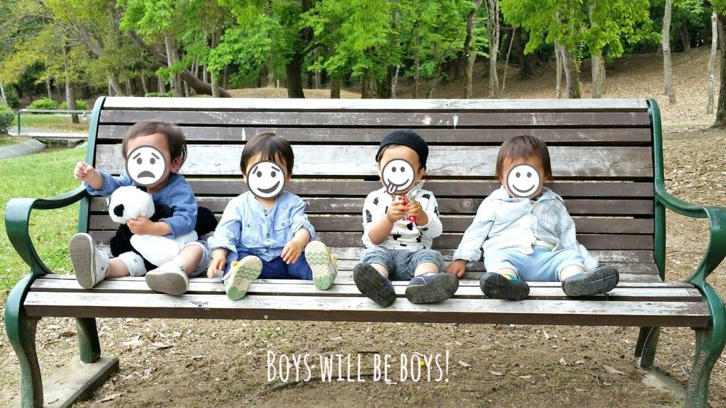 boyswillbeboys
