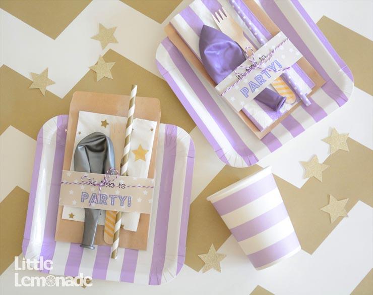 purpleparty
