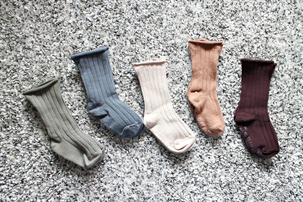 akiiro-socks-5p