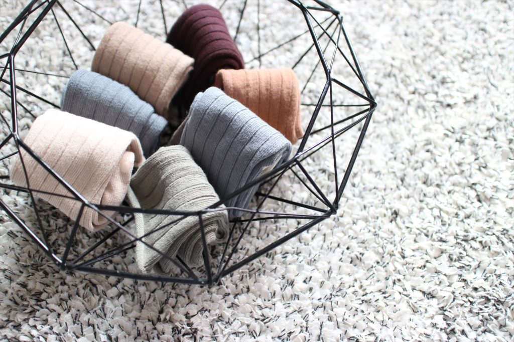ribu-socks-kankokukodomofuku