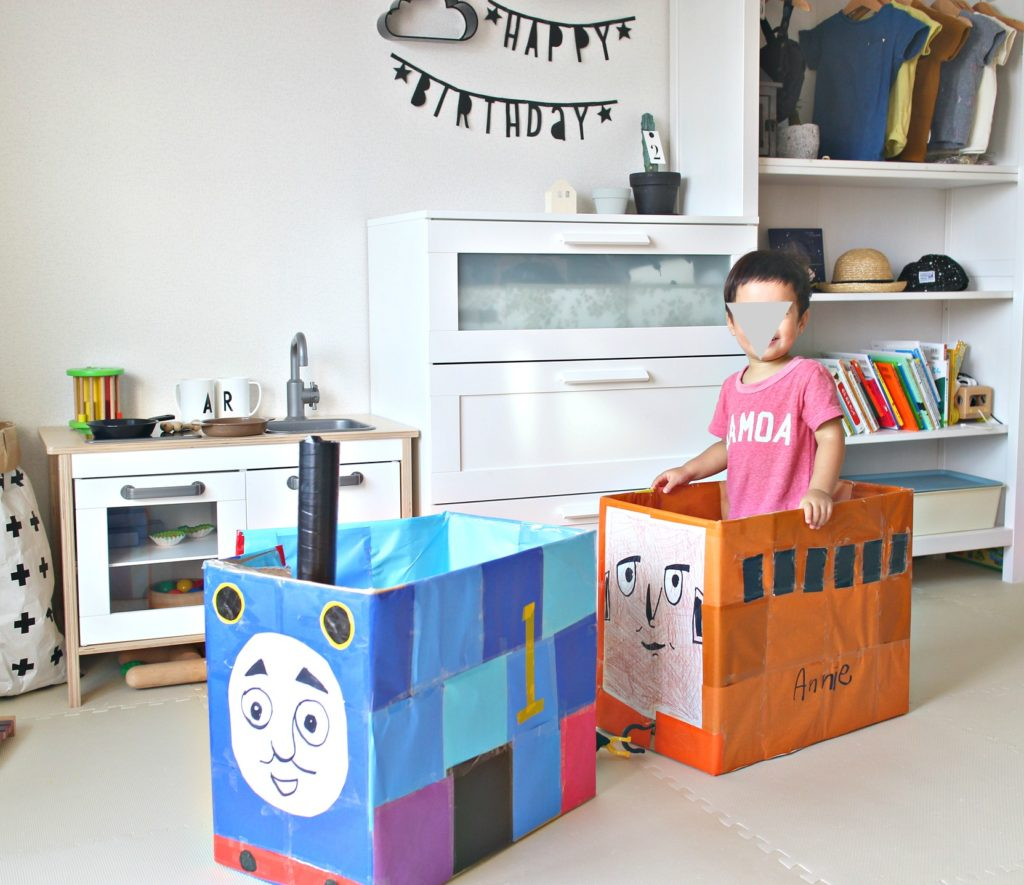 thomas-cardboard-craft1