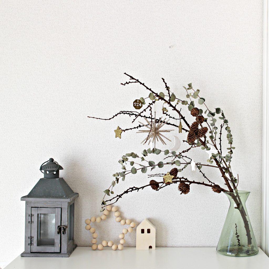 christmas-ornament-akamatu
