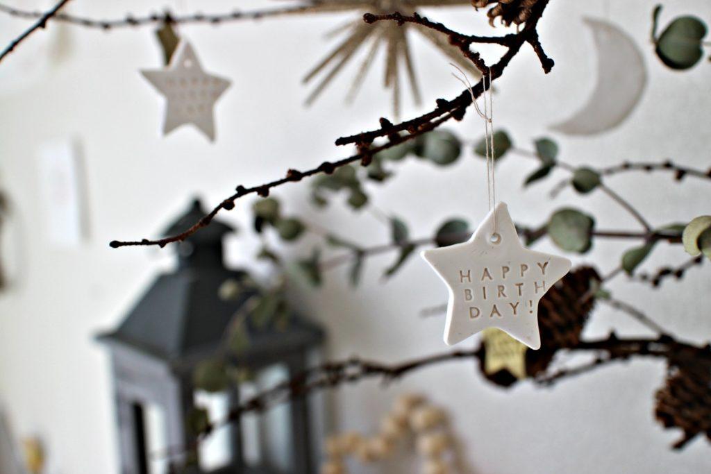christmas-ornament-tedukuri