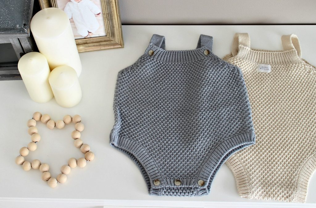 monmimi-knit-rompers-baby