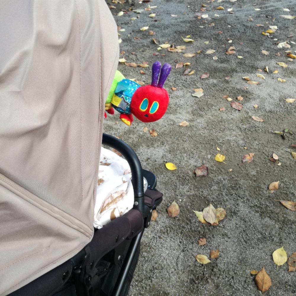 【転勤族】乳幼児子育て世帯の環境選び【引っ越し】