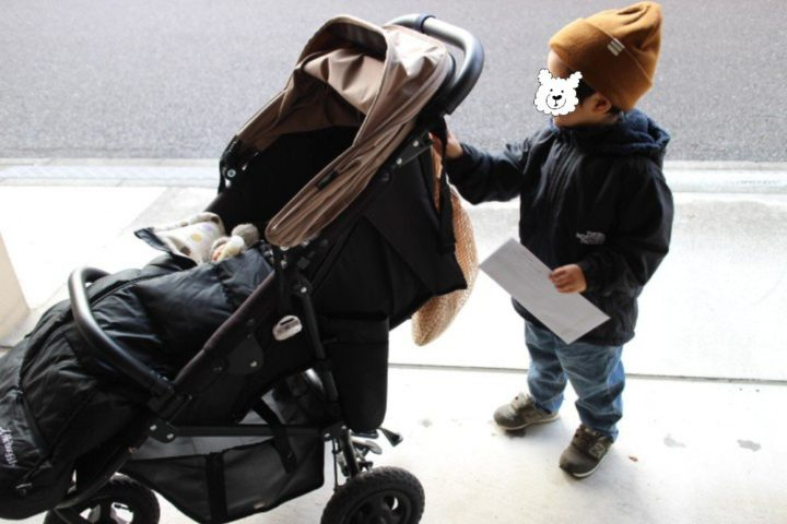 乳児期ママ友なんて幼稚園ママ友に比べれば楽勝で最高。