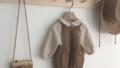 【2020秋冬】楽天の韓国子供服おすすめショップまとめ【随時更新】
