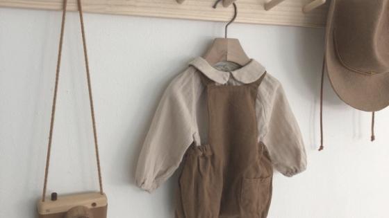 【2019】楽天の韓国子供服おすすめショップまとめ【随時更新】