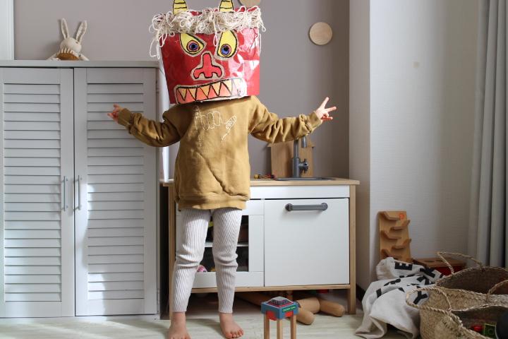 【幼児教材】幼児ポピー年少きいどりを10か月続けた感想。