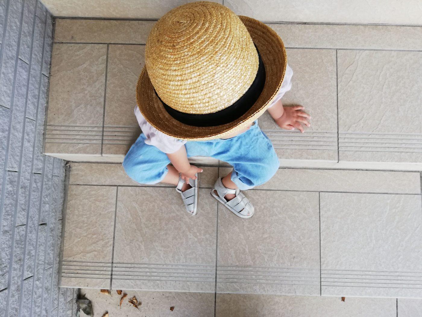 まる子2才2か月成長記録と2人目の子育て。