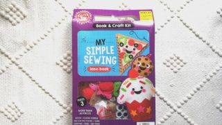 Klutz-my-simple-sewing