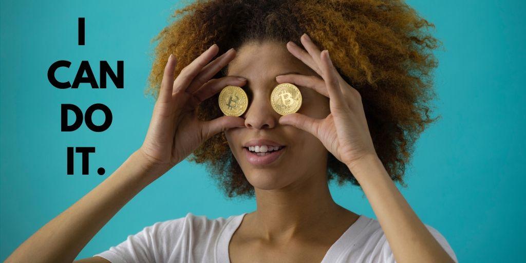 金銭感覚ダメ人間の放置的家計管理。