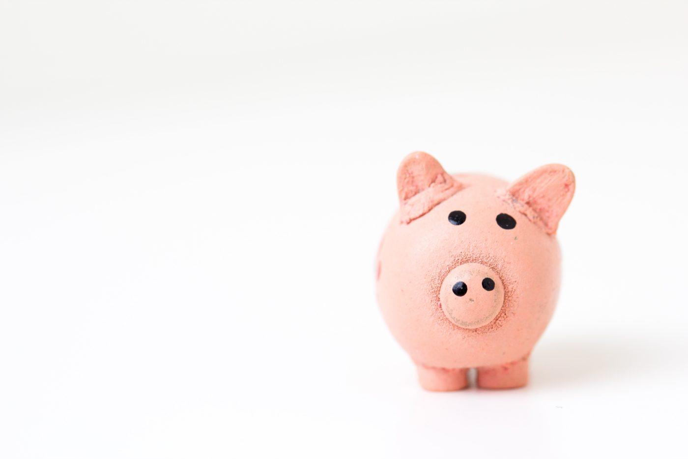 「お金」が幼稚園生の教材になる?